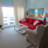Thumbnail image for Surfside Beach Oceanfront Condo