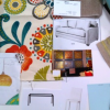 Thumbnail image for Five Easy Tips for your Kitchen Mini Makeover!