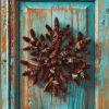 Thumbnail image for Holiday Decorating Ideas, inspired by Pinterest!