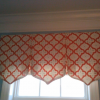 Thumbnail image for Express Your Style with Unique Window Valances