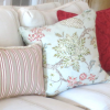 Thumbnail image for Slipcover Chic Living Room Makeover