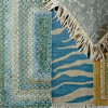 Thumbnail image for What Kind of Rug Is It?