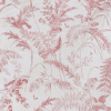 Thumbnail image for Birds and Branches Toile Fabric