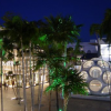 Thumbnail image for Visit the Miami Design District for Great Ideas