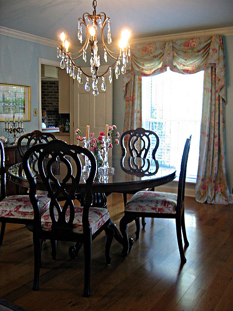 Magnificent British Colonial Style Dining Room Furniture 458 x 611 · 131 kB · jpeg