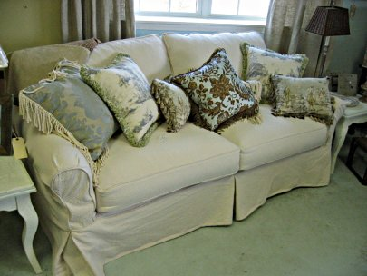 How to Buy A Great Sofa | PoshSurfside - Fabric and Furniture ...
