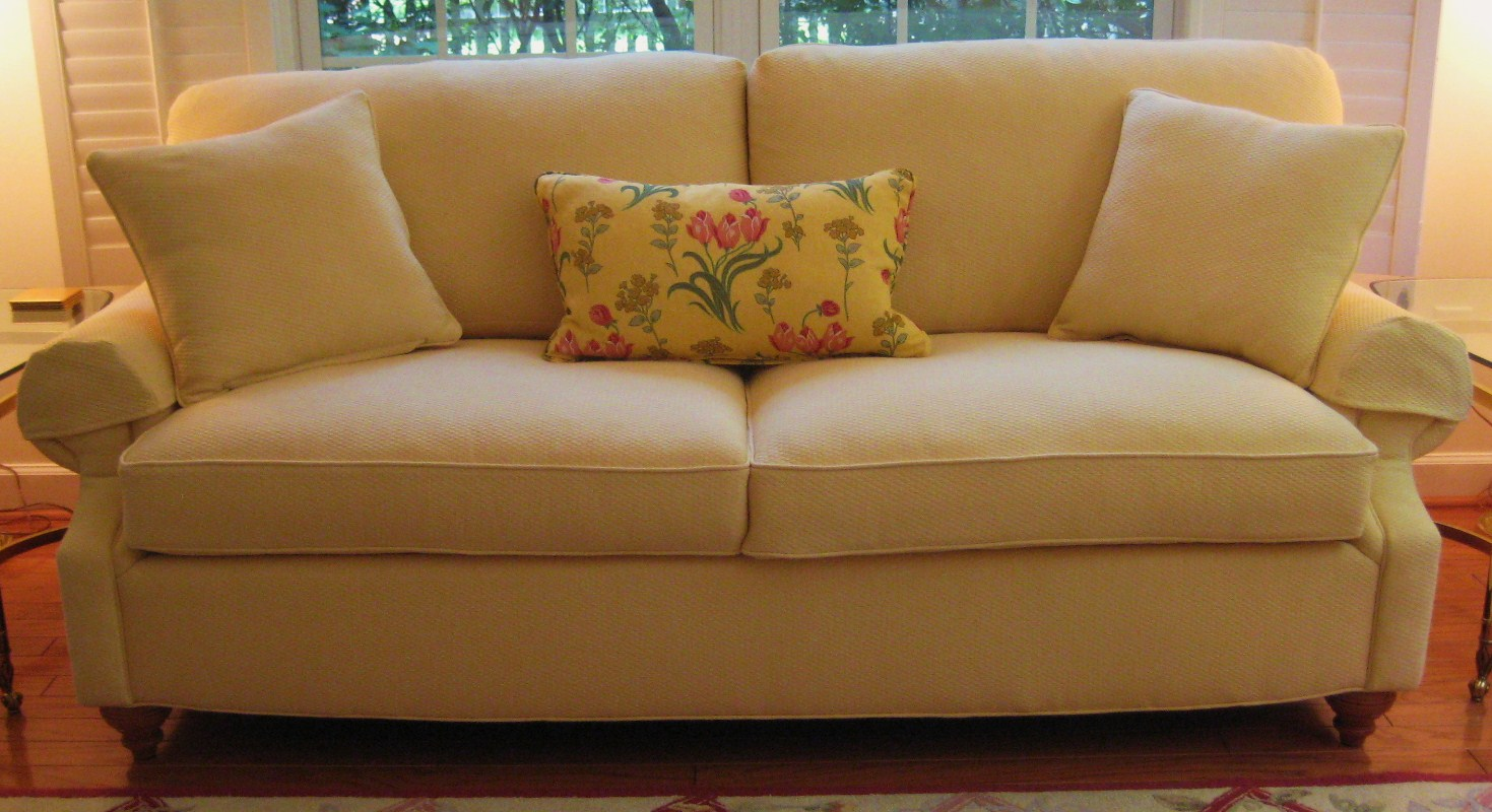Throw Pillows For Couch Happy Memorial Day 2014
