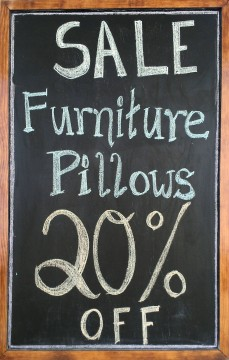 Furniture sale myrtle beach