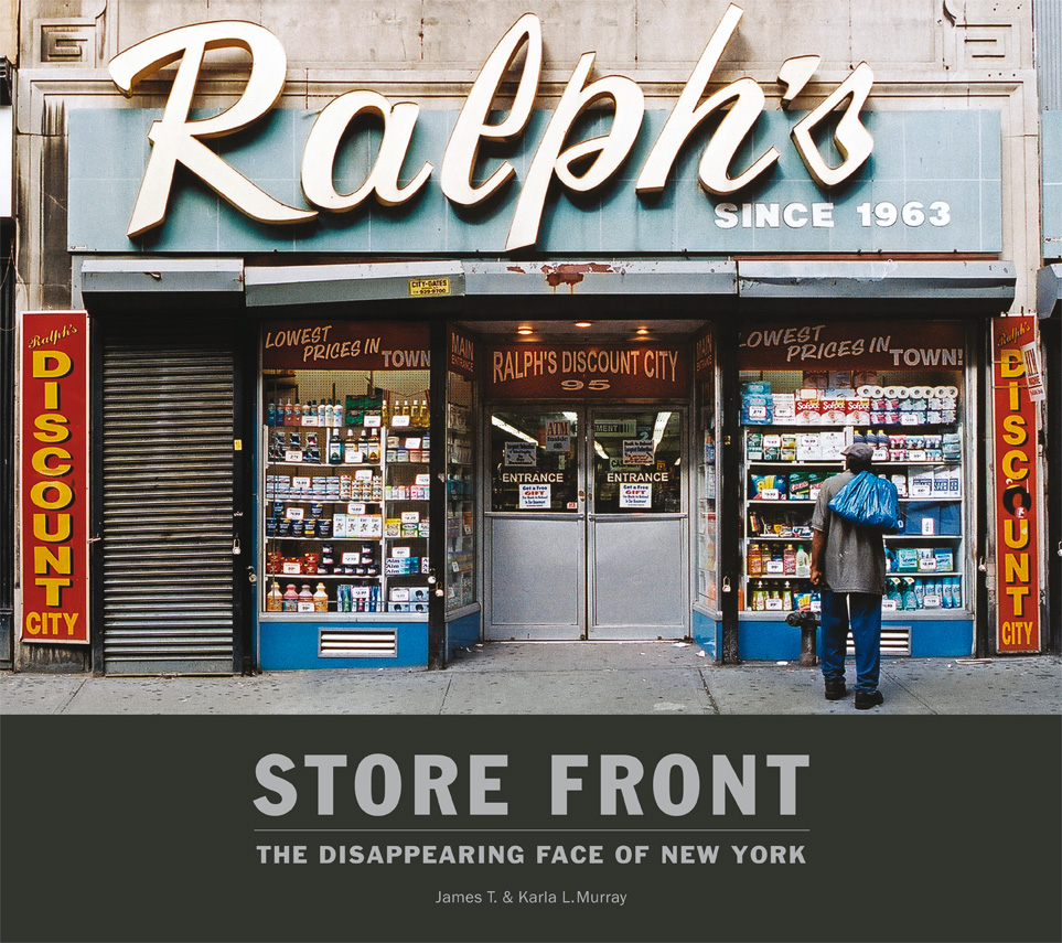 Amazing New York City Storefront 963 x 855 · 435 kB · jpeg