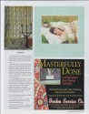 Holiday Decorating Article, Pg. 1
