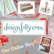 designfolly.com online shop for posh of surfside beach