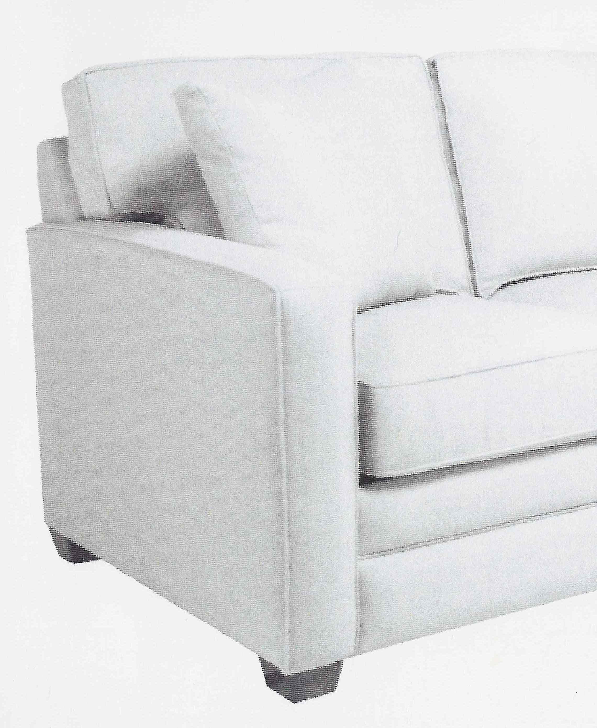 What Kind of Sofa or Chair Should I Buy
